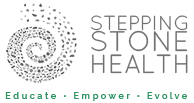 Stepping Stone Health